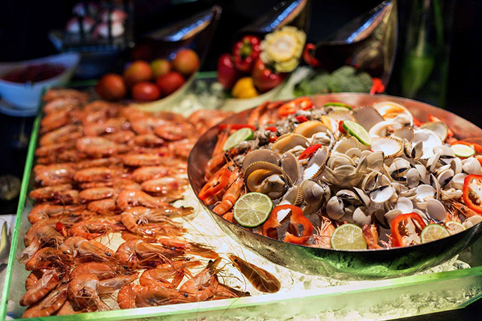 10 choses a faire a nha trang fruits mer